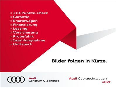 gebraucht Audi A3 e-tron 1.4 TFSI S tronic SHZ