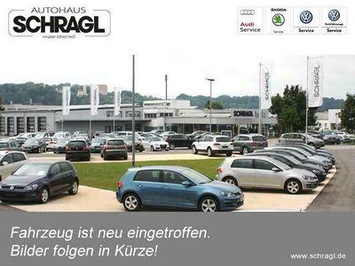 gebraucht VW ID3 Pro Performance 1st Edition+MATRIX+NAVI+KAM
