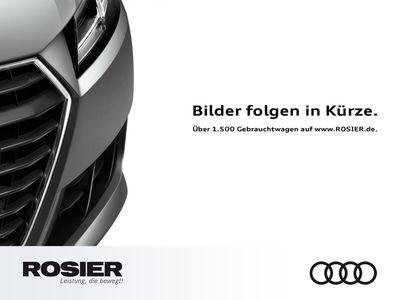 gebraucht Audi A3 Sportback S LINE 45 TFSI E