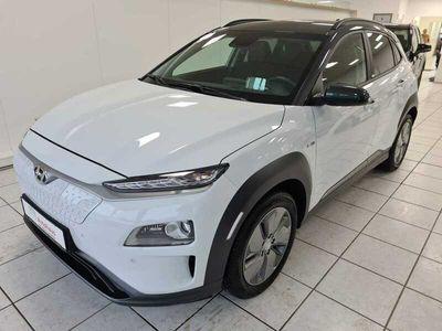 gebraucht Hyundai Kona MOD 2020 Style SOFORT LIEFERBAR