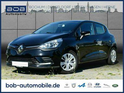 gebraucht Renault Clio Extra