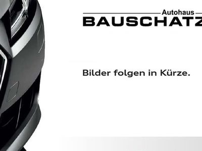 gebraucht Audi A3 Sportback Design 35 1.5 TFSI