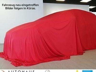 gebraucht Dacia Sandero Stepway Prestige 1.5 dCi 90 eco Easy-R
