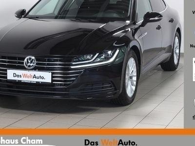 gebraucht VW Arteon 2.0 TDI LED,Nav,Light Assist,Tel