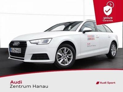 gebraucht Audi A4 Avant 1.4 TFSI XENON/Sitzheizung/BLUETOOTH