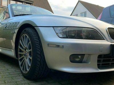 gebraucht BMW Z3 roadster 3.0i, Youngtimer