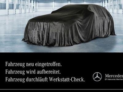 gebraucht Mercedes Vito 111CDI Kastenwagen Lang, AHK,Driver-Comfort Paket