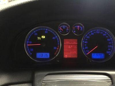 gebraucht VW Passat 3bg 2,5 V6 TDI