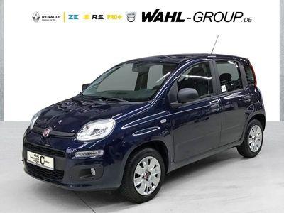 gebraucht Fiat Panda Easy 70 Easy Klima