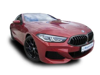 gebraucht BMW 840 Ci