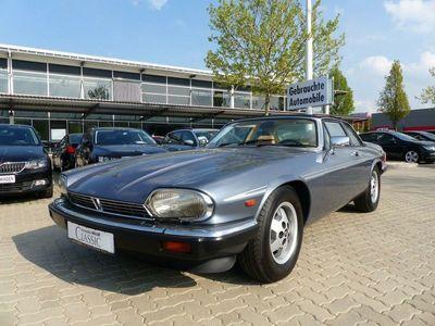 gebraucht Jaguar XJS -3.6