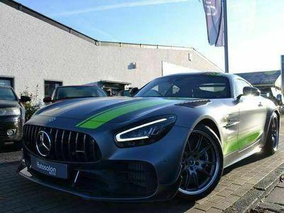 gebraucht Mercedes AMG GT R PRO / SOFORT VERFÜGBAR / 1 of 750