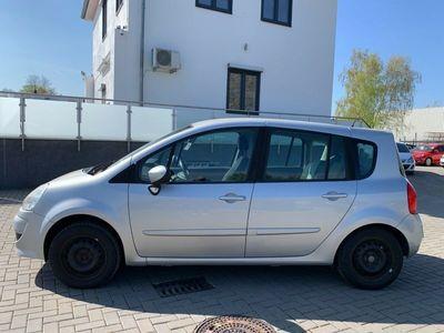 gebraucht Renault Grand Modus Dynamique