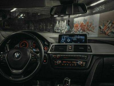 gebraucht BMW 428 Gran Coupé als Sportwagen/Coupé in Moers