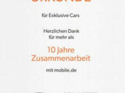 used Opel Ampera ePionier Edition *Leder*Navi*Kamera*