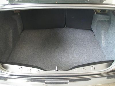 gebraucht Citroën C-Elysee I PT 82 Selection Tempomat 506 L Kofferraum