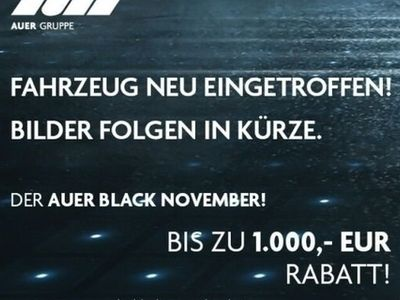 gebraucht Porsche Boxster GTS Roadster (Navi Xenon Automatik Shz)