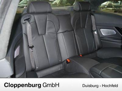 gebraucht BMW M6 148TEUR 20Z B+O LED Multisitz LED Individual
