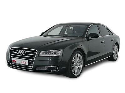 gebraucht Audi A8 4.1 Diesel
