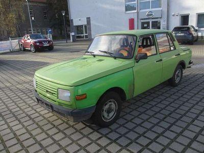 gebraucht Wartburg 353 353W 000 als Limousine in Oranienburg