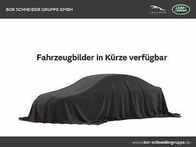 gebraucht Land Rover Range Rover Sport 3.0 TDV6 * el. AHZV * 1.Hd.