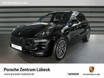 kaufe den porsche cayenne turbo gebraucht der beste. Black Bedroom Furniture Sets. Home Design Ideas