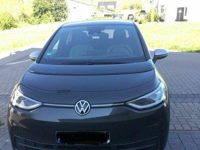 gebraucht VW ID3 Perform./AHK/Pan.Dach/Ergo Sitze