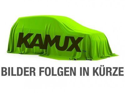 gebraucht Audi A3 Cabriolet 2.0 TDi S line Sport plus +Bi-Xenon +Bluetooth +Teil-Leder
