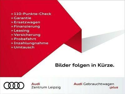 gebraucht Audi SQ5 TDI LED Pano virtual CP Klima! Navi 20Zoll
