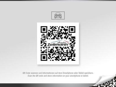 gebraucht Skoda Citigo Cool Edition 1,0l MPI GreenTec 5-Gang ASG