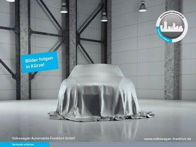 gebraucht VW Crafter Kasten 2.0 TDI Navi Klima Einparkhilfe C