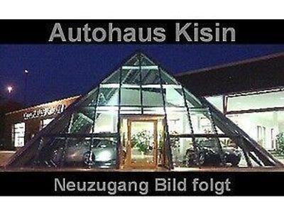 gebraucht Audi Q3 2.0 TDI S-tronic Xen/Leder/Navi/GRA/S-line