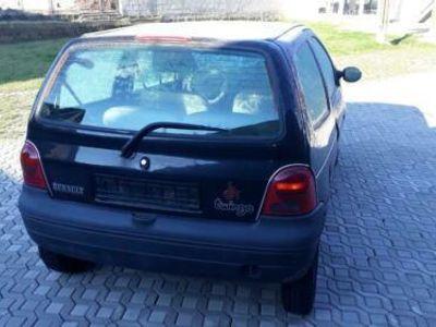 gebraucht Renault Twingo 1,2 L Euro 4