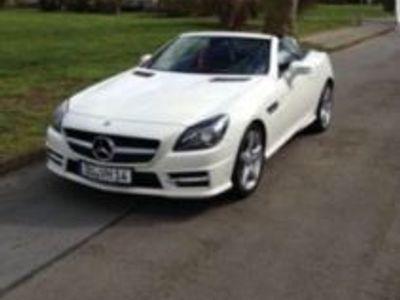 gebraucht Mercedes 250 AMGCDI
