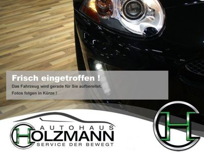 gebraucht VW Golf VII Variant Lounge TSI BMT Lounge PDC/Euro6