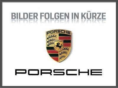 gebraucht Porsche 911 Carrera GTS 991 (911)| Rückfahrkamera |