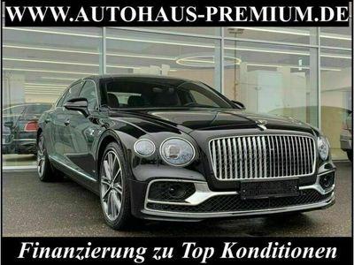 gebraucht Bentley Flying Spur V8*PANORAMA*