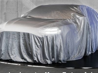 gebraucht Ford Galaxy Trend 1.5 EcoBoost /GjR/ Parkpilot/ 1.Hand