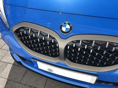 gebraucht BMW 135 1er xDrive