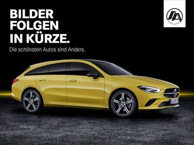 gebraucht Mercedes B250 AMG Spiegel-Paket