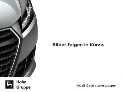 gebraucht Audi Q8 50 TDI quattro 210(286) kW(PS) tiptronic Euro 6d-temp