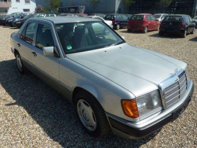 używany Mercedes 230 *Garantie*
