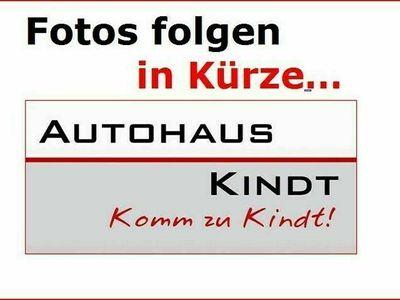 gebraucht Ford Focus Turn Titanium 1.Hd, BLIS, AHK, 8-fach Alu