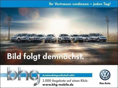 gebraucht VW Crafter Kasten mittlerer Radstand 2.0 TDI DPF