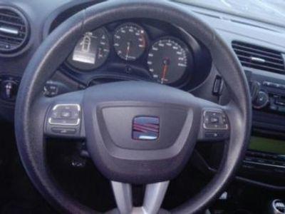 gebraucht Seat Leon 1.2 TSI Ecomotive Style Copa