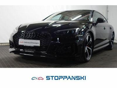 gebraucht Audi RS5 Sportback quattro 2.9 NP EUR 114.890,--