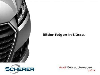 gebraucht Audi S1 S13-Türer 2.0 TFSI quattro 170 kW (231 PS) 6-Gang