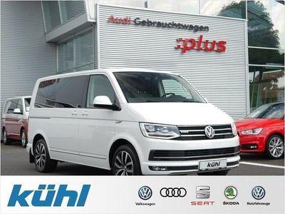 d861e6d3d3 Gebrauchter VW Multivan in Göttingen • 39 günstige VW Multivan zu ...