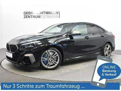 gebraucht BMW M235 xDrive Beratung+Probefahrt*