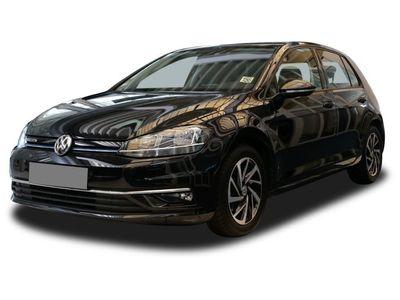 gebraucht VW Golf 1.5 Benzin
